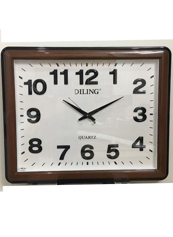 ĐỒNG HỒ TREO TƯỜNG DILING DILIN1917-2
