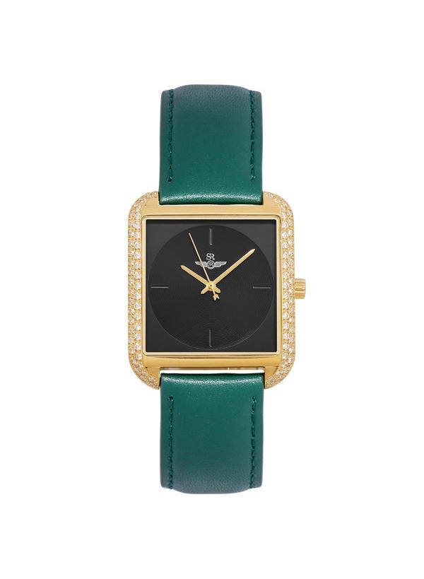 Đồng hồ SRWATCH SL2203.4201