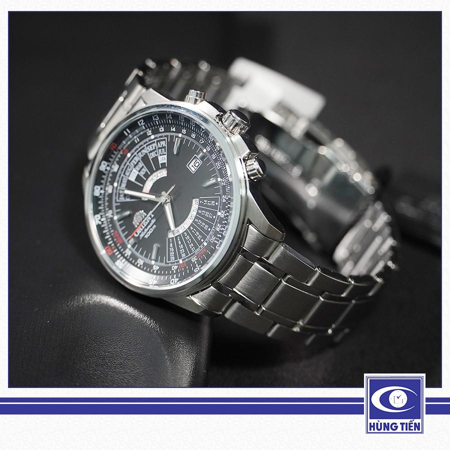 đồng hồ Orient FEU07005BX