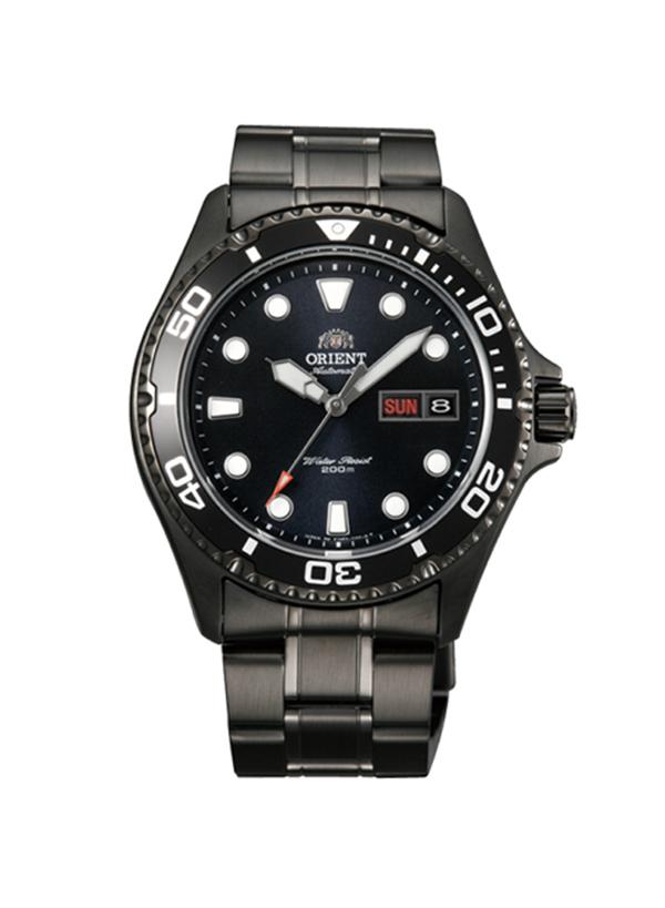 Đồng hồ Orient FAA02003B9