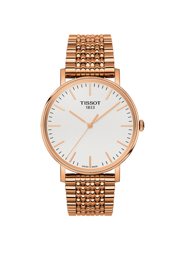 Đồng hồ Tissot T109.410.33.031.00