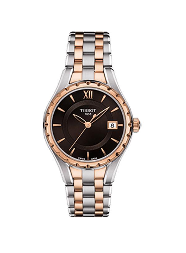 Đồng hồ Tissot T072.210.22.298.00