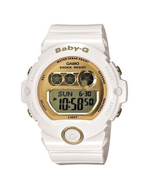 CASIO BABY-G BG-6901-7