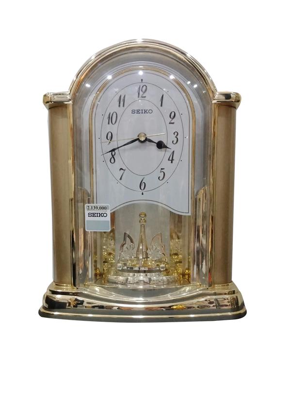 Đồng hồ để bàn - QXN228G
