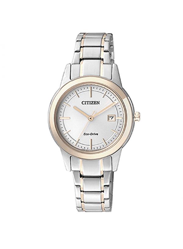 Citizen Eco - Drive FE1088-50A