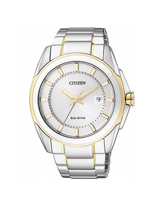 Citizen Eco - Drive BM6725-56A