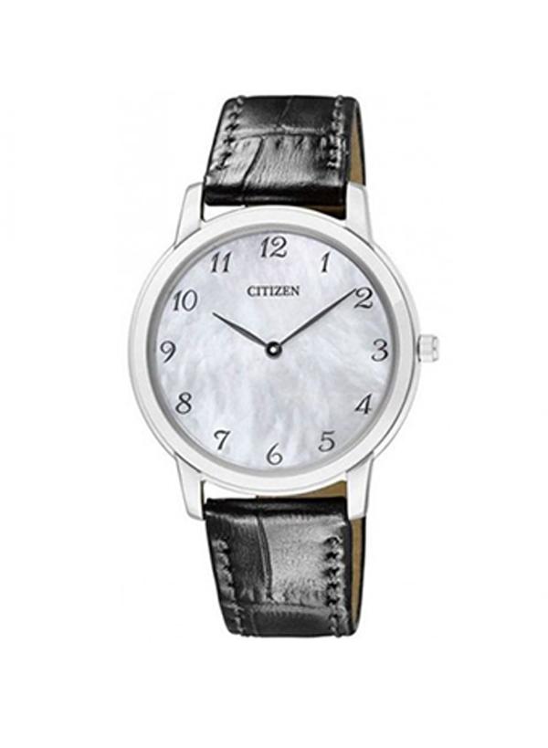 Citizen EG6005-03D