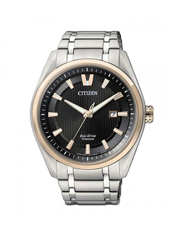 Citizen Eco - Drive BM6735-52E