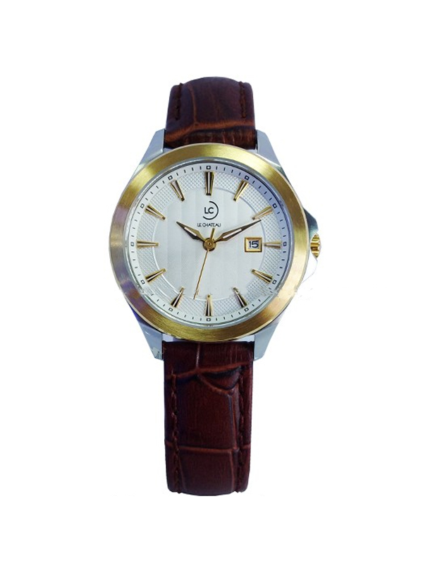 Đồng hồ Le chateau L60.232.01.5.1-L chính hãng