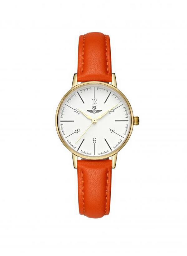 Đồng Hồ SRwatch SL6657.4402