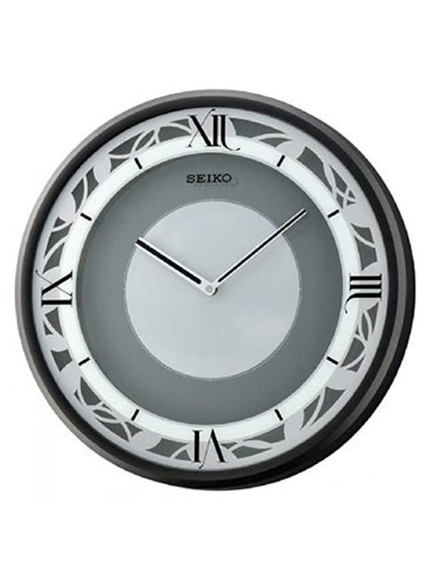 Đồng hồ treo tường Seiko QXS003K