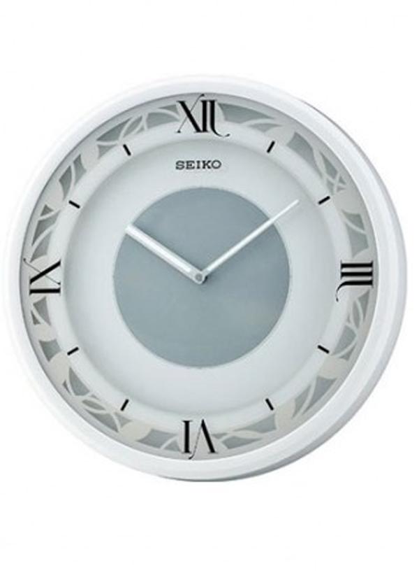 Đồng hồ treo tường Seiko QXS003W