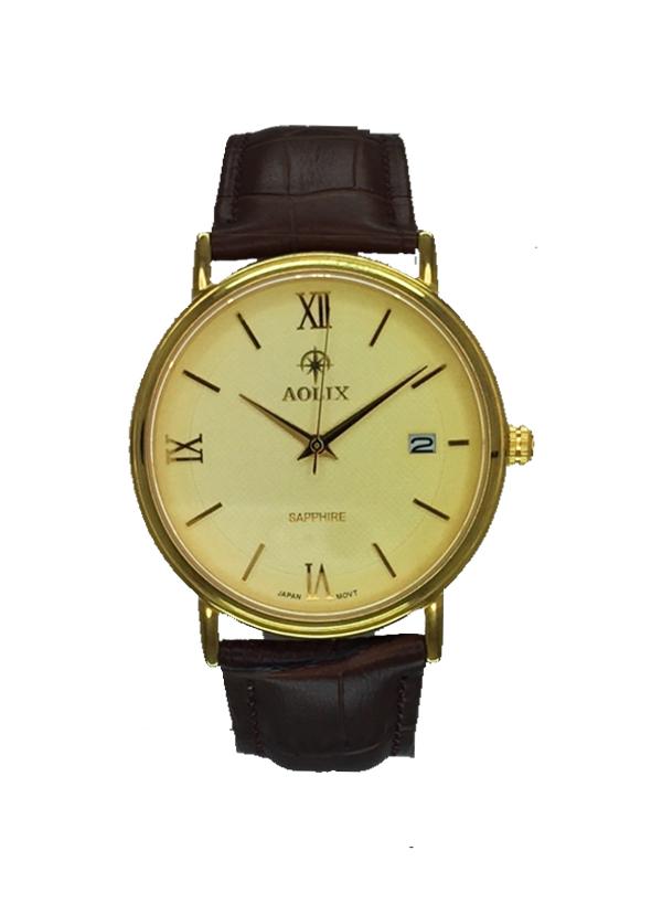 Đồng hồ AOLIX AOL9100MK-GL-V