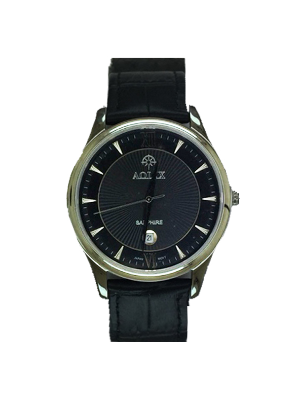Đồng hồ AOLIX AOL9138MS-GL-D