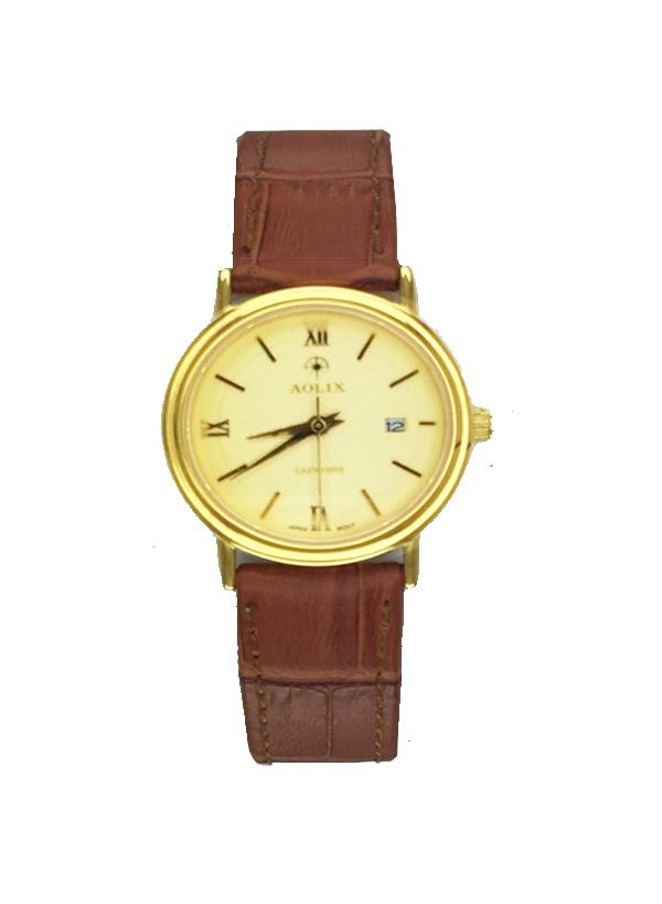 Đồng hồ AOLIX AOL9100LK-GK-V