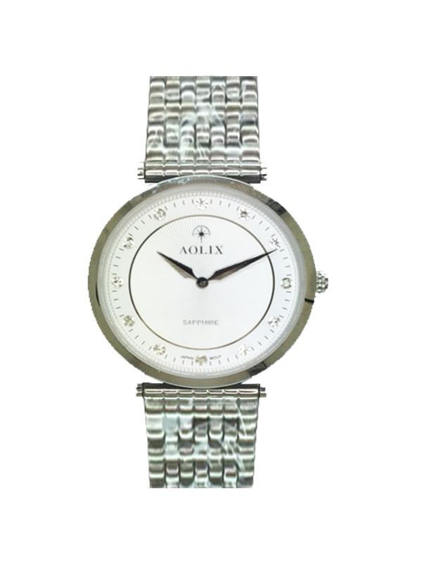 Đồng hồ AOLIX AOL9152MS-T