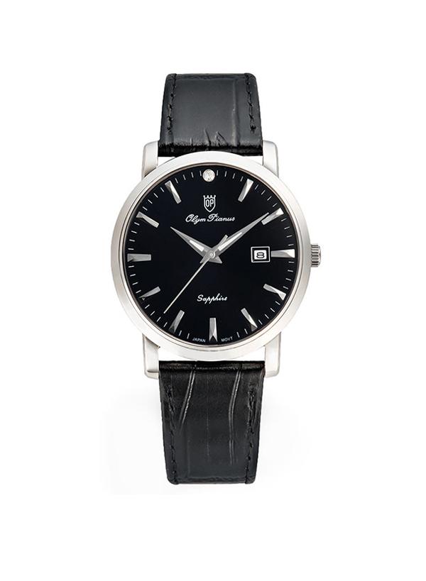 Đồng hồ Olym Pianus OP130-03LS-GL-D