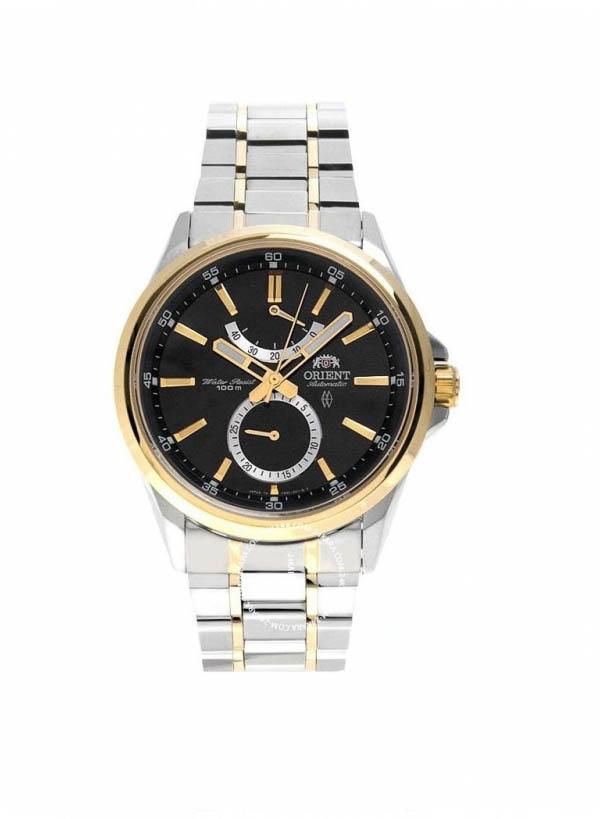 Đồng hồ ORIENT SFM01001B0