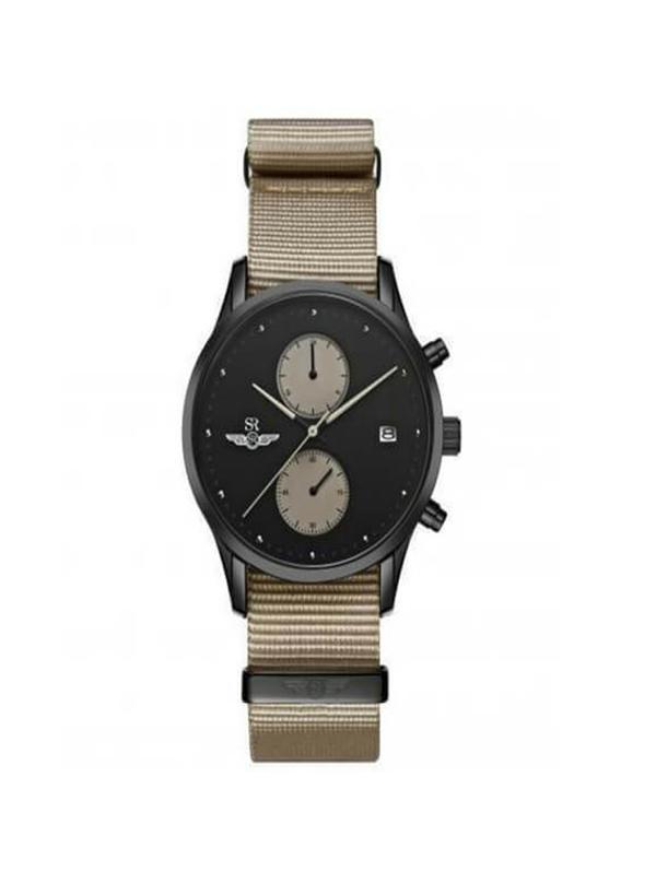 Đồng hồ SRWATCH SG5881.1602