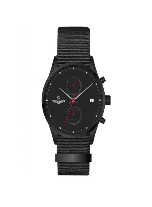 Đồng hồ SRWATCH SG5881.1601